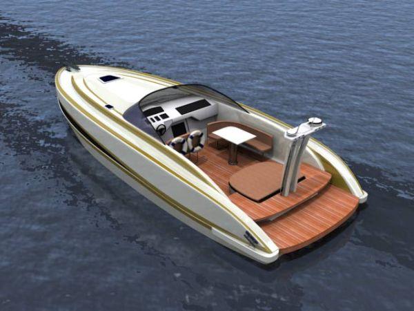 Image result for illustration of motorboating